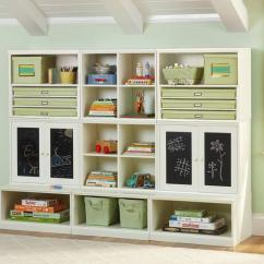 Storage Solutions For Living Rooms Room Color Ideas Red Furniture Options Elita Mydearest Co Got Stuff Home A Busy And Active Family