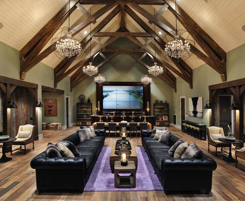 YOUR JOURNEY HOME BEGINS HERE  Castle Custom Homes  Home Builder Nashville