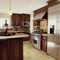Kitchen Updates Affordable Countertops