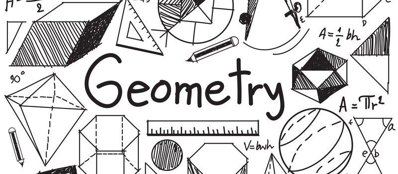 June 2018 Geometry Common Core Regents Exam Now Available