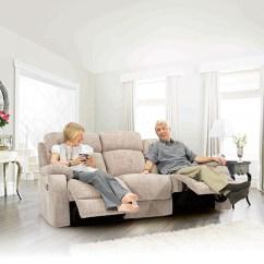 Dfs Sofas That Come Apart Double Sofa Bed Mattress