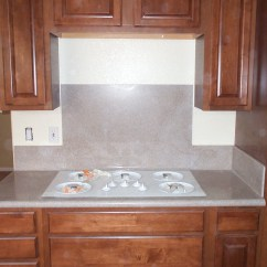 Kitchen Wall Splash Guard Cabinets Glass Doors Most Popular Ideas Billion