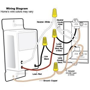 Motion Sensor Wiring Diagram Motion Wiring Diagram Database