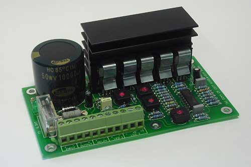 Battery Charger Dcdc Control System Renesas Electronics America