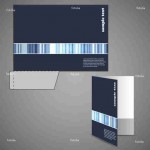 Business Brochure Printing: Picking the Perfect Paper