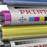 Web Design to Print Design – making the transition
