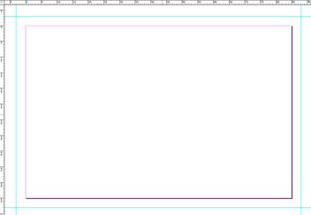 Preparing a Print File 1