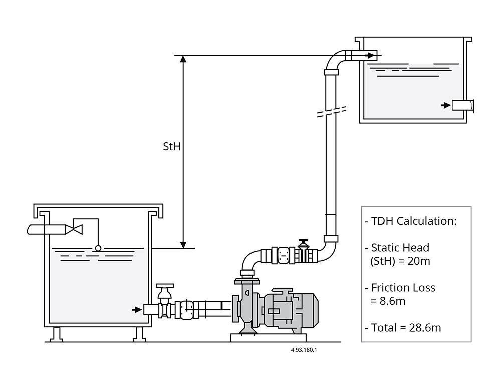 240sx s13 fuse box cover