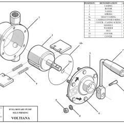 Grundfos Booster Pump Wiring Diagram 73 Dodge Dart Parts List And Fuse Box