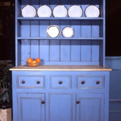 Free Standing Cabinets For Kitchen Container Store Painted Hardwood Furniture