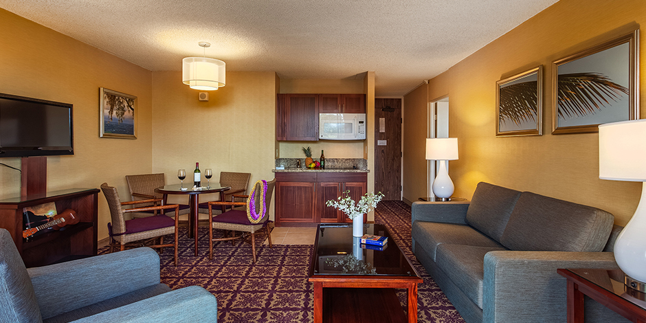 Hilo Big Island Hotel Rooms Hilo Hawaiian Hotel Castle