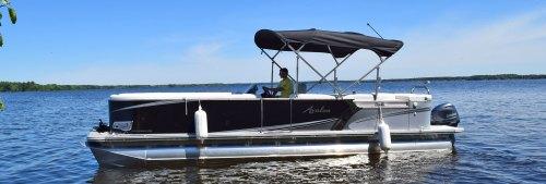 small resolution of avalon pontoon rentals