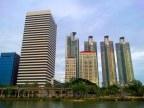 condominiums 2