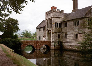 Image result for medieval manor