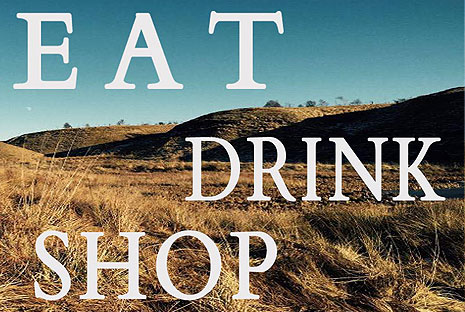 Eat, Drink & Shop