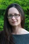Tina Connolly