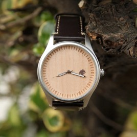 Dual Premium - Relojes Castor