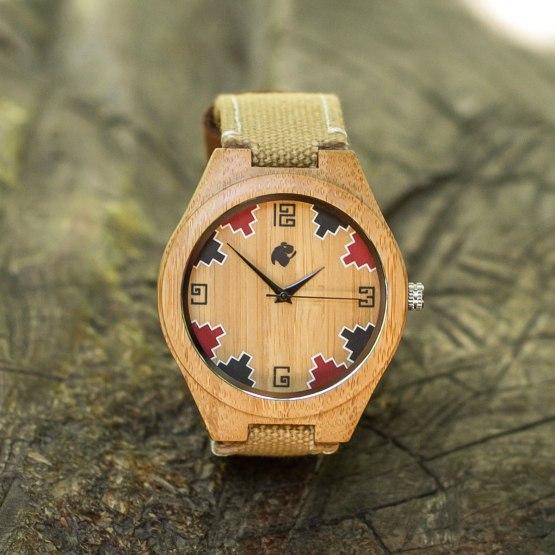 relojes-de-madera-castor-diaguita