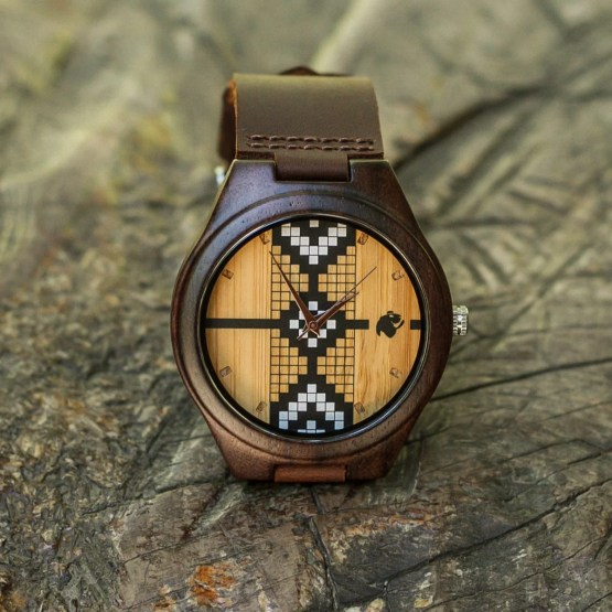 relojes-de-madera-castor-newen
