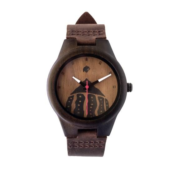 Relojes-Castor-Hain-42-MM