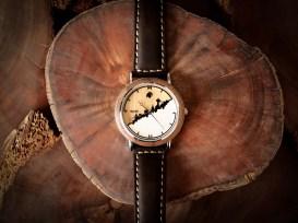 Relojes-de-Madera-Castor-Valparaiso-7