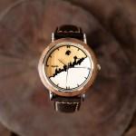 Relojes-de-Madera-Castor-Valparaiso