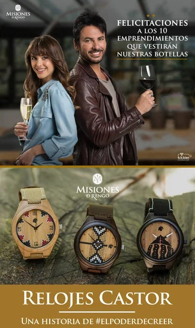 watches-of-wood-beaver-missions