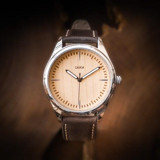 Reloj-de-Madera-Castor-DUAL-1