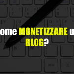 come-monetizzare-un-blog