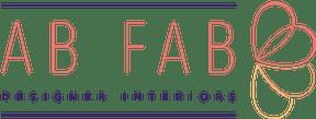 Ab Fab logo