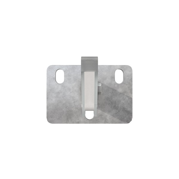 Wall bracket for Florence 4 - 5 Column