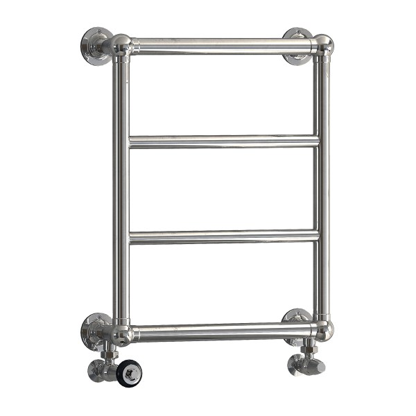 Elara 4 Towel Warmer