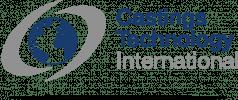 Castings Technology International Logo