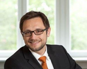 Dr. Combé / Castringius / Notar, Fachanwalt für Medizinrecht
