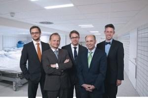 Gesundheit Castringius Rechtsanwälte & Notare