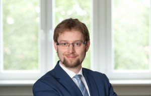 Kandt / Castringius / Rechtsanwalt