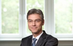 Morgenstern / Castringius / Rechtsanwalt und Notar
