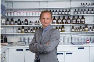 Pharmarecht Dr. Ingo Schneider Castringius Rechtsanwälte & Notare