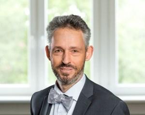 Pfisterer / Castringius / Fachanwalt für Medizinrecht
