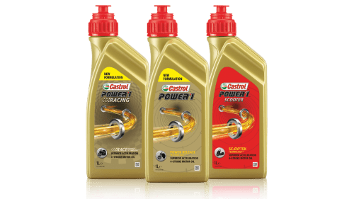 small resolution of motorcycle engine oils