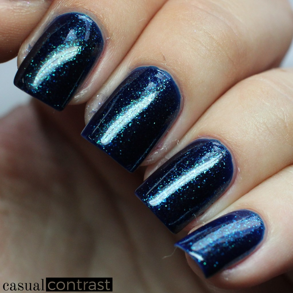 china glaze rebel collection for fall 2016 swatches u0026 review