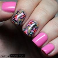 abstractflorals_01