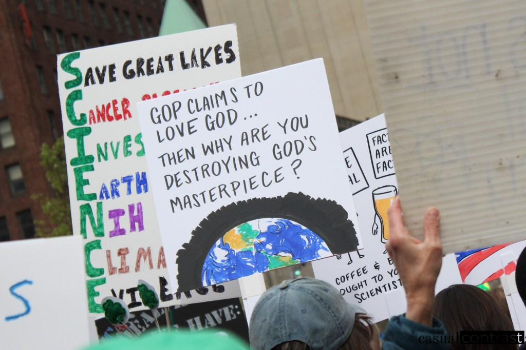 sciencemarch_12
