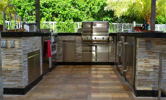 outdoor kitchens pictures kitchen home decor in baton rouge