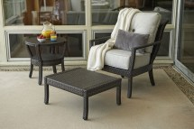 Sunvilla Outdoor Furniture In Baton Rouge Protecting