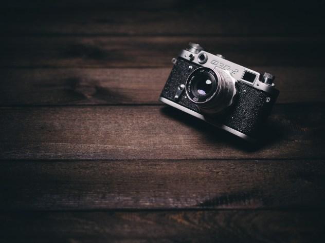 kamera_tisch