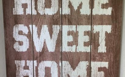 home_sweet_home