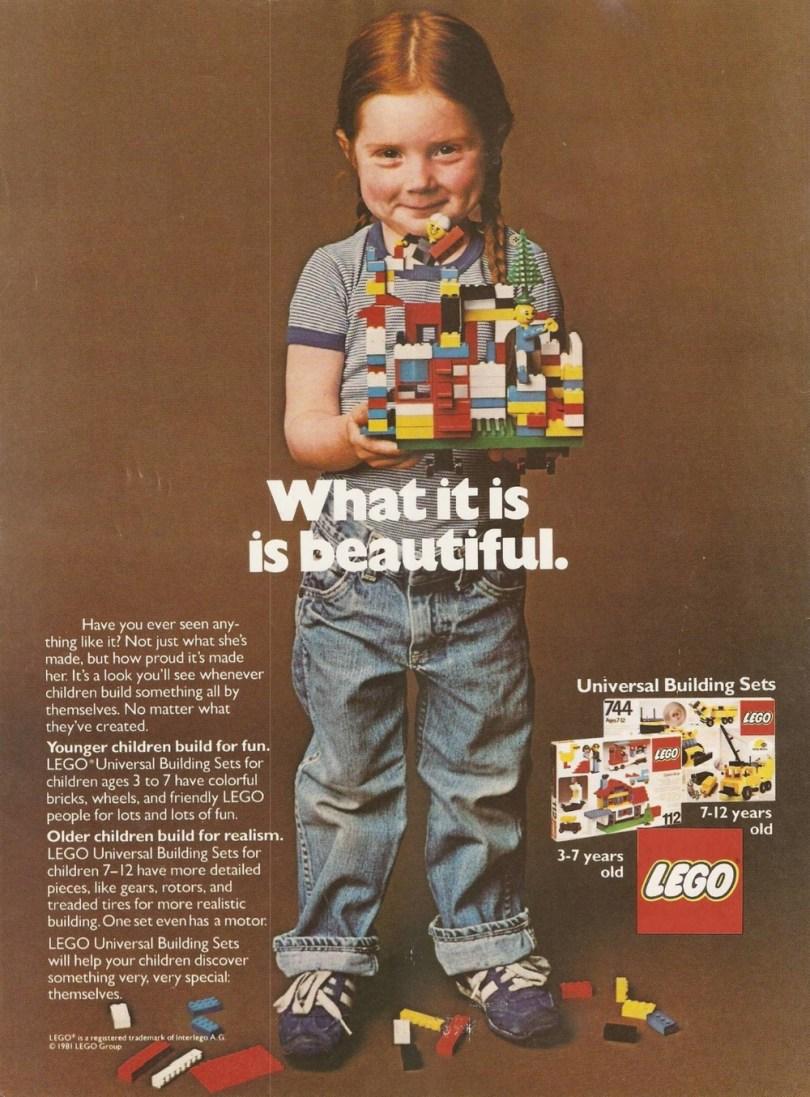 lego_1981