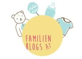 familienblogs