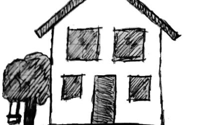 papazuhause
